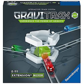 GraviTrax Pro Extension - Vertical Mixer 26175
