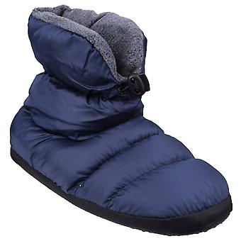 Cotswold camping booties jnr unisex