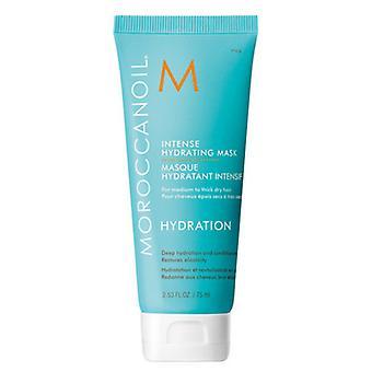 Moroccanoil Hydration Intense Hydrating Mask 75 ml