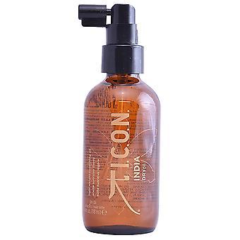 I.c.o.n. India Dry Oil 118 ml