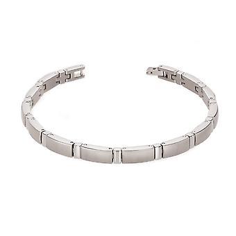 Boccia Titanium 0371-01 Damer Armband