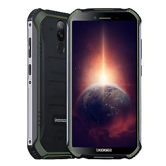Smartphone DOOGEE S40 PRO green 4GB+64GB