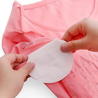 Sweat Pad monouso, abito sotto le ascelle che assorbe adesivi a nastro perspirazione