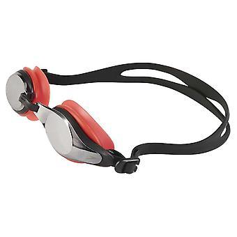 سبيدو Unisex الكبار مارينر العليا نظارات السباحة معكوسة