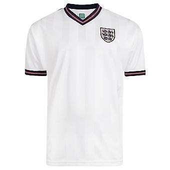 Maglia delle finali di Coppa del Mondo 1986