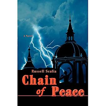 Chain of Peace