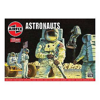 Astronautit Space Air Fix Model Kit