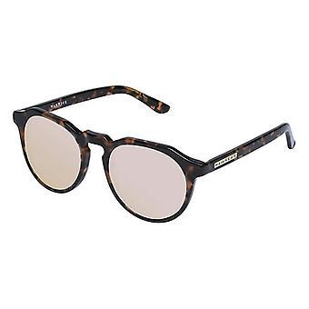 Unisex Sunglasses Warwick X Hawkers