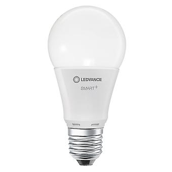 Ledvance LV485730 Smart+ Wifi Classic A 60W Bulb Tunable White E27 Pack Of 3