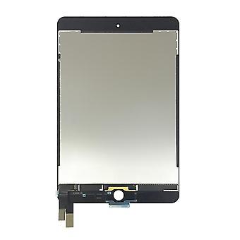 Lcd pro Ipad Mini4 A1538 A1550 Lcd displej Dotykový displej Digitalizátor panel