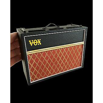 Vox Ac30 Single Vintage Mini Guitar Amp USA import