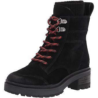 Zodiac Women's Chance Ankle Boot