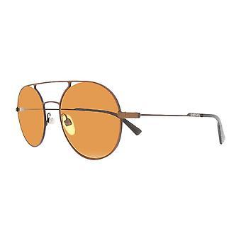 Diesel sunglasses dl0301-38e-51