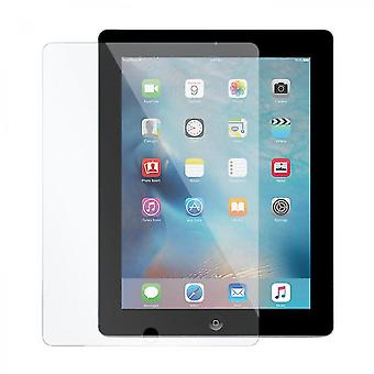 Tempered Glass For Ipad 4, 5pcs