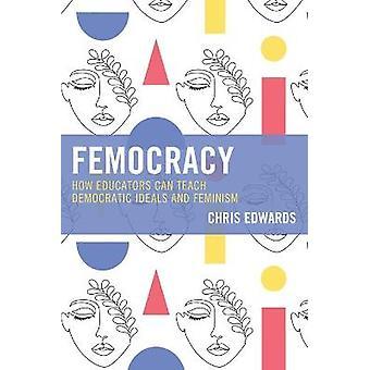 Femocrazia