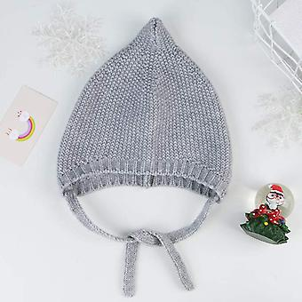 Cute Baby Bonnet Hat