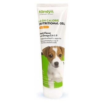 Tomlyn Nutri-Cal Vysokokalorický výživový gél pre psov a šteniatka - 4,25 oz