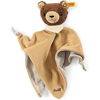 Steiff Basti cuddle cloth 30 cm