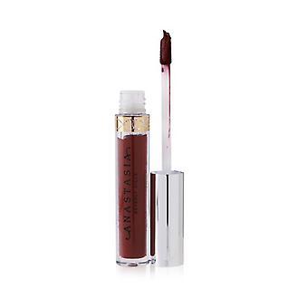 Anastasia Beverly Hills Liquid Lipstick - # Heathers (Brownish Oxblood) 3.2g/0.11oz