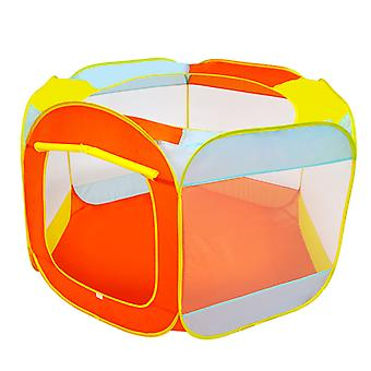 Baby Play Tente pliable Portable
