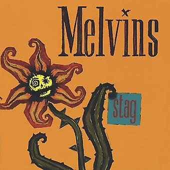 Melvins - Stag [Vinyl] USA import