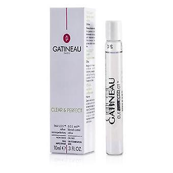 Gatineau Clear & Perfect S.o.s. Stick (blemish Control Roll-on) - 10ml/0.3oz