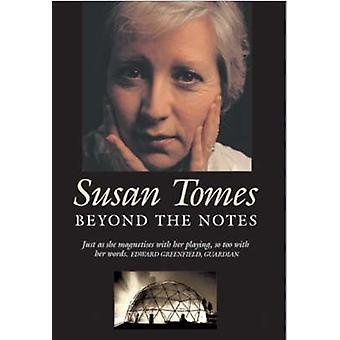 Beyond the Notes Journeys with Chamber Music de Tomes et Susan