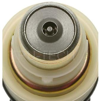 Standard Motor Products TJ33T Fuel Injector