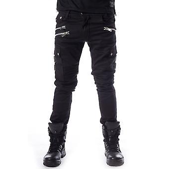 Chemical Black Anders Pants