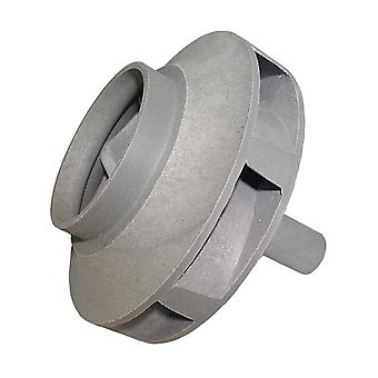 Alliert SD6500-295 Theramax Impeller - grå for pumper