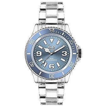 Unisex orologio Ice-puro PU.BE. U.P.12