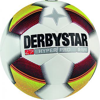 DERBY STAR youth ball - HYPER PRO S-LIGHT