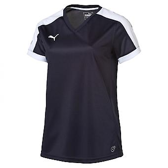 PUMA indoor Womens Court shirt