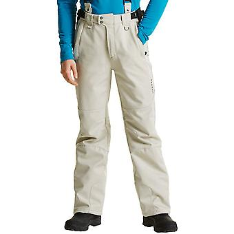 Dare 2 b Mens Revere imperméable Softshell respirant pantalons de ski