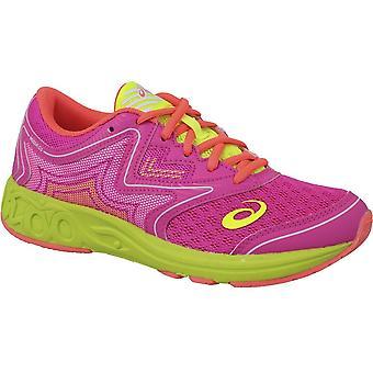 ASICS Noosa GS C711N700 Runing Kinder Schuhe