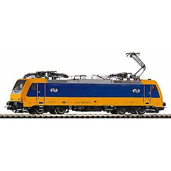 Piko H0 59962 H0 series 186 electric locomotive of NS