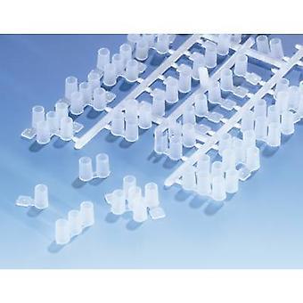 NOCH TERRA-FORM 61630 kontakter Plast 1 Sett