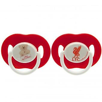 Liverpool Soothers Hugs