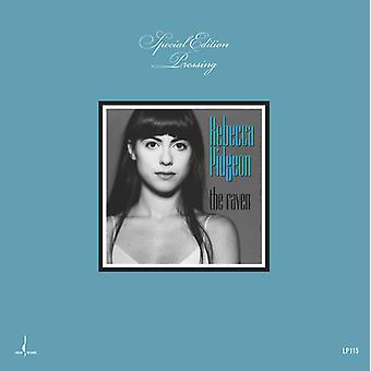 Rebecca Pidgeon - The Raven [Vinyl] USA import