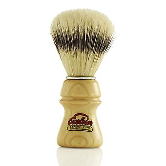 Semogue 1800 Pure Bristle Shaving Brush