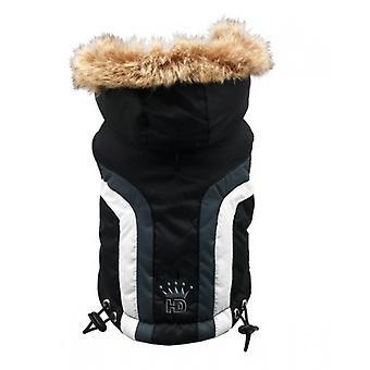 Hip Doggie Swiss Alpine Jacket