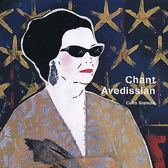 Sjunga Avedissian av Avedissian Chant - Issa Rose - 9780863560804 bok