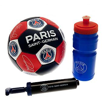 Paris Saint Germain FC Football jeu