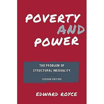 Fattigdom og Power - problemet med strukturelle ulighed (2. reviderede