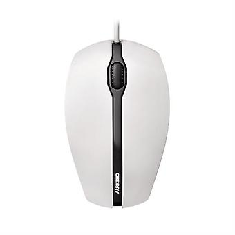 Cherry Gentix, wired optical mouse