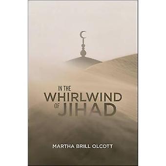 Tornado Jihad Martha Brill aisteina - 9780870032608 kirja