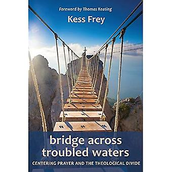 Bridge Across Troubled Waters