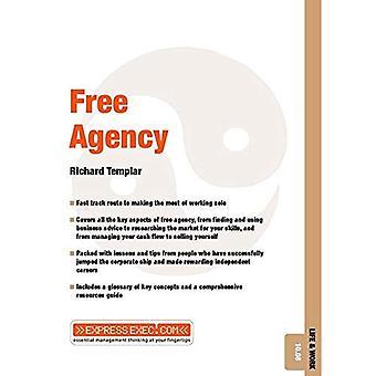 Agence libre