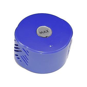 Dyson V6 absolutt støvsuger Hepa Post Motor Filter