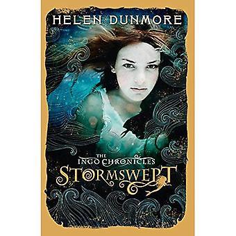 Ingo Chronicles: Stormswept